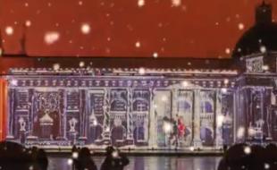 Kalėdiniai renginiai 2018