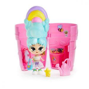 Blume-Doll žaislas