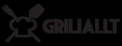 Griliai.lt_logotipas