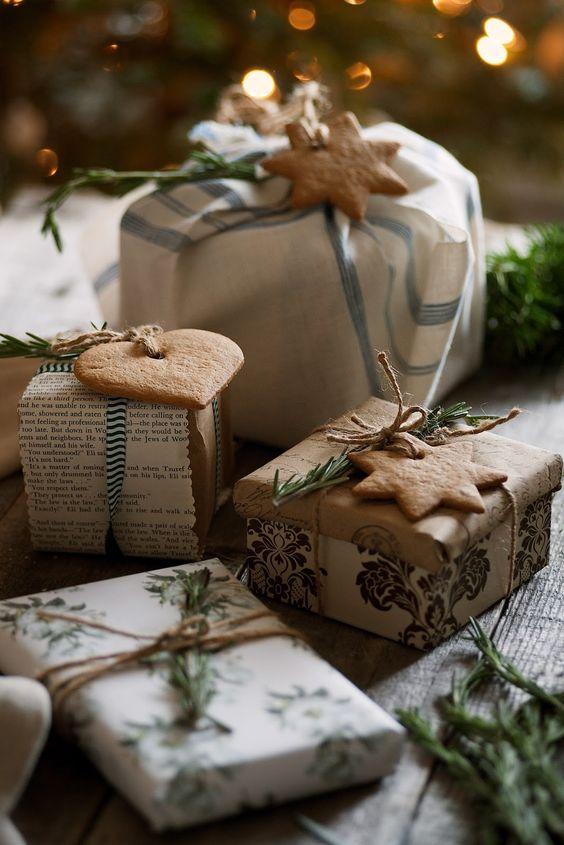 Dekoravimas sausainiais