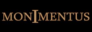 Monimentus logo