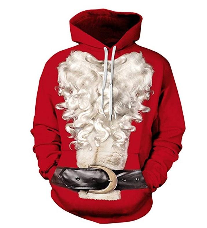 Kalėdinis megztinis