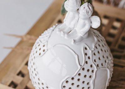 Keramikos akademija