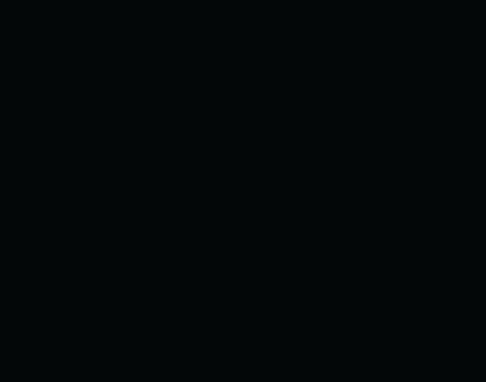 Acala Premium Kombucha