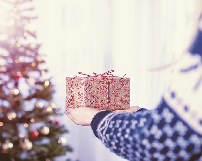Tyrimas: kaip pandemija koreguoja lietuvių kalėdinius planus
